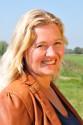 Carla Onsman – van der Veen