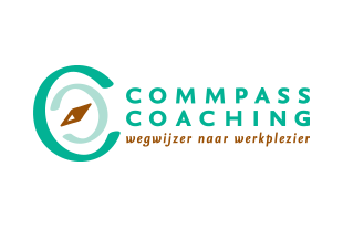 logo commpass coaching