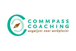 logo commpass coaching