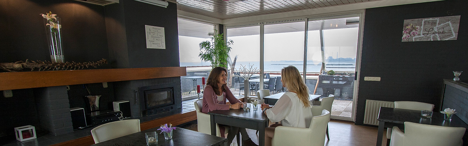 penthouse-a-la-mer-1600x500